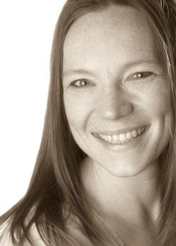 Verena Bornhöft